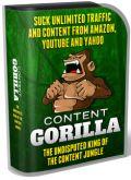 ContentGorilla_120px